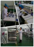 Panneaux solaires polycristallins 300W de haute performance