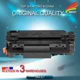 Cartucho de toner compatible del HP Q6511A Q6511X 11A 11X con la reducción de los atascos de papel