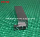 Il CNC di alta precisione il pezzo meccanico per l'OEM di benvenuto della macchina di Cuting