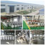 Governo di distribuzione di Gck del gruppo di alimentazione a bassa tensione/apparecchiatura elettrica di comando dell'interno dell'estrazione