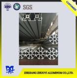 Ciento cuatro Perfil de aluminio