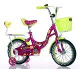 """Популярный Bike 12 """" /16 """" детей велосипеда малышей"""