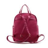 9909. Borse del progettista del sacchetto delle signore di sacchetto della spalla del sacchetto di modo del sacchetto delle donne dello zaino del sacchetto dell'unità di elaborazione
