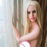 muñeca gorda grande del sexo del asno de las mujeres de la salud del 152cm para los hombres