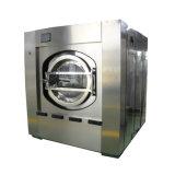 Matériel de blanchisserie/machine à laver/machine de lavage de rondelle (XGQ-100F)