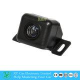 Cámara impermeable Xy-1607 del coche del revés de la opinión trasera del coche de las cámaras digitales