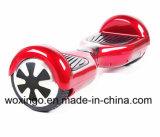 6.5inch Ce RoHS 2 de Autoped van de Mobiliteit van Eelectric van het Wiel