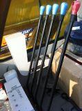 ترك [إكسكمغ] [ق25ك-يي] 4 يد إدارة وحدة دفع [25ت] تحكم هيدروليّة متحرّك شاحنة مرفاع