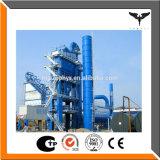 400t/H Cara-Tipo planta de mezcla del asfalto