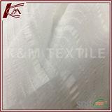 デザイナーはブランドの顧客用ファブリック自然な絹ファブリックを所有する