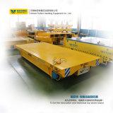 Ladrillos ferroviarios del transporte del vehículo del vector inferior con pilas