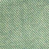 綿織物女性の夜会服のスーツのユニフォームChildren&rsquorのための染められたファブリックポリエステルファブリックT/Cファブリックスパンデックスファブリック化学ファイバー; Sの衣服