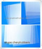 Прозрачный лист PVC Gw7004