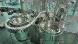 Machine recouvrante remplissante de liquide automatique