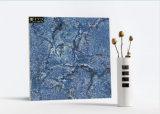 Azulejo de mármol 83002 del granito de la porcelana del azulejo de suelo de azulejo de la piedra de la decoración del material de construcción del mármol del azulejo