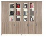 Het eersteklas Moderne Kabinet van het Document van het Bureau