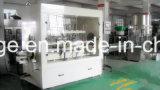Machine de traitement de remplissage de PVC en PVC pour un produit acide alcalin