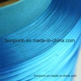 Fornitore della Cina della fibra tinta fibra di UHMWPE