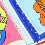 Jouet mou de bébé de livre de bébé de produit de bébé (H6409050)
