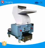 Le réfrigérateur refroidi par air en gros de basse température de -25degrees usine le prix