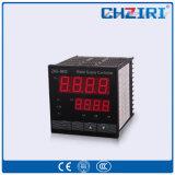 Serie costante del regolatore Zhg-9603 del rifornimento idrico di pressione