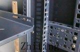 地震の抵抗力がある構造との19インチのZt HSシリーズラックエンクロージャ