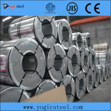 Feuille d'acier inoxydable de la qualité ASTM (201, 304, 316L, 430) pour l'acheteur expert