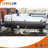 Serbatoio medico multifunzionale dell'estrazione dell'acciaio inossidabile/estrattore chimico di vuoto dell'erba
