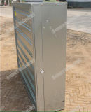 '' промышленный отработанный вентилятор центробежного нагнетателя вентилятора 35