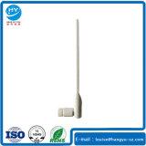 698-960/1710-2700MHz het rubber4G Cellulaire Mannetje van de Antenne SMA