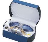 Conjunto del regalo de la combinación del reloj