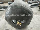 Fiches en caoutchouc durables de pipe de Kang Qiao Iflatable