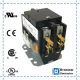 熱い販売の単一フェーズの接触器ACモーター接触器SA-2 P-40A-277V