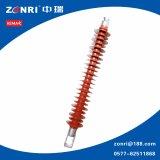 Isolante trasversale composito del braccio (110KV)