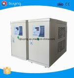 120c de Fabrikant van de Machine van de Verwarmer van de Vorm van het Water van de graad