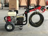 Arandela de alta presión de la gasolina por el motor de gasolina Gx160