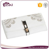 中国の女の子のための卸し売りレースデザイン空想の財布