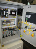 Machine de presse de pétrole de 15 tonnes