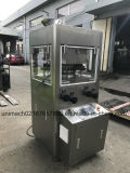 Zp17e Presse rotative à double couche à haute qualité