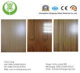 Катушка /Sheet/Panel деревянного зерна алюминиевая с покрытием PVDF