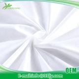 アパートのための製造業者の綿繻子のベストセラーの製品