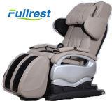 Niedriger Preis-Luxe voller Karosserien-Massage-Stuhl