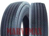 marca de fábrica de 265/70r19.5 Marvemax para todo el neumático de la posición para la carretera resistente