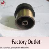 Fabrik-Großverkauf-Tür-u. Fenster-Zubehör-Serien-Tür-Stopper (ZH-8005)