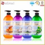 Shampoo der Washami Schönheits-Haar-Sorgfalt-1380ml des Biokeratins