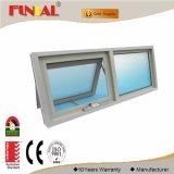 Qualité Windows en aluminium avec le prix bon marché