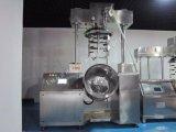 Fuluke Fmh 수압 승강기 진공 에멀션화 기계