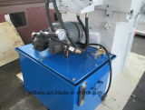 Surface Grinder hydraulique My1022