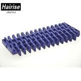 De Fabrikant van Hairise van de Plastic Riemen van de Transportband Polymesh met Ce