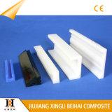 UHMWPEのプラスチック整形部品